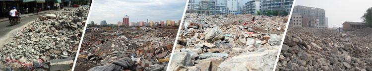 垃圾污染对动物的危害图